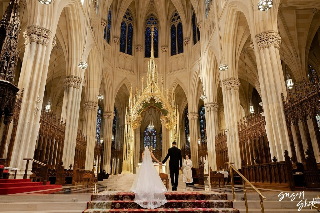 st patricks cathedral wedding, st patricks cathedral, wedding at st patricks cathedral, new york wedding., nyc wedding photographer, wedding photographer, st pats, st patrick cathedral