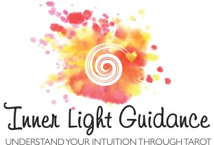 Study Tarot with Susan Smalley