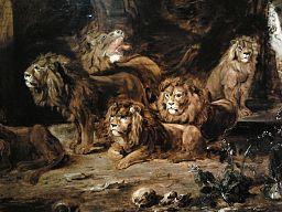 Lions_Den