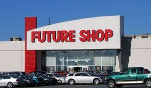 640px-FutureShop_HFX_2007