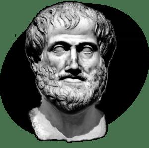 P_Aristotle_grey
