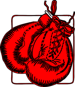 boxing-gloves-297499_640