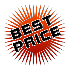 price-tag-public domain