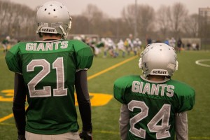 football giants public domain