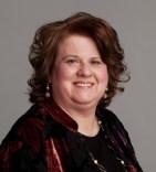 Becky_Wilson-Influential-Women-of-Kansas-City