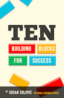 10_building_blocks_thumbmail