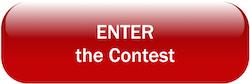 Enter the contest button