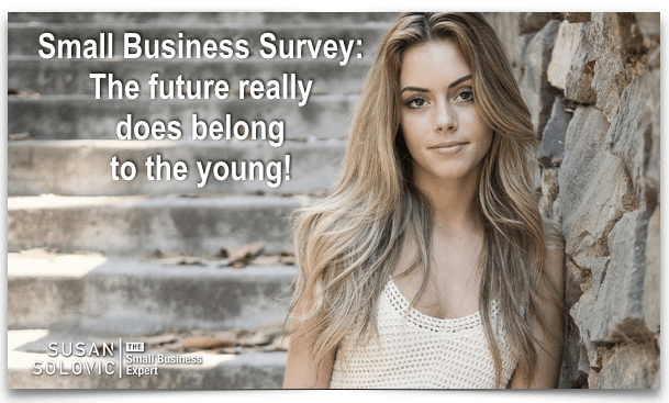 millennials and the future of the economy