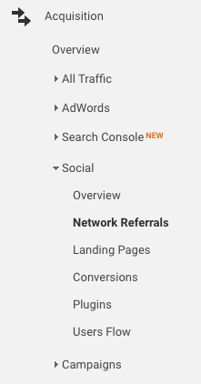 Network_Referrals_-_Analytics