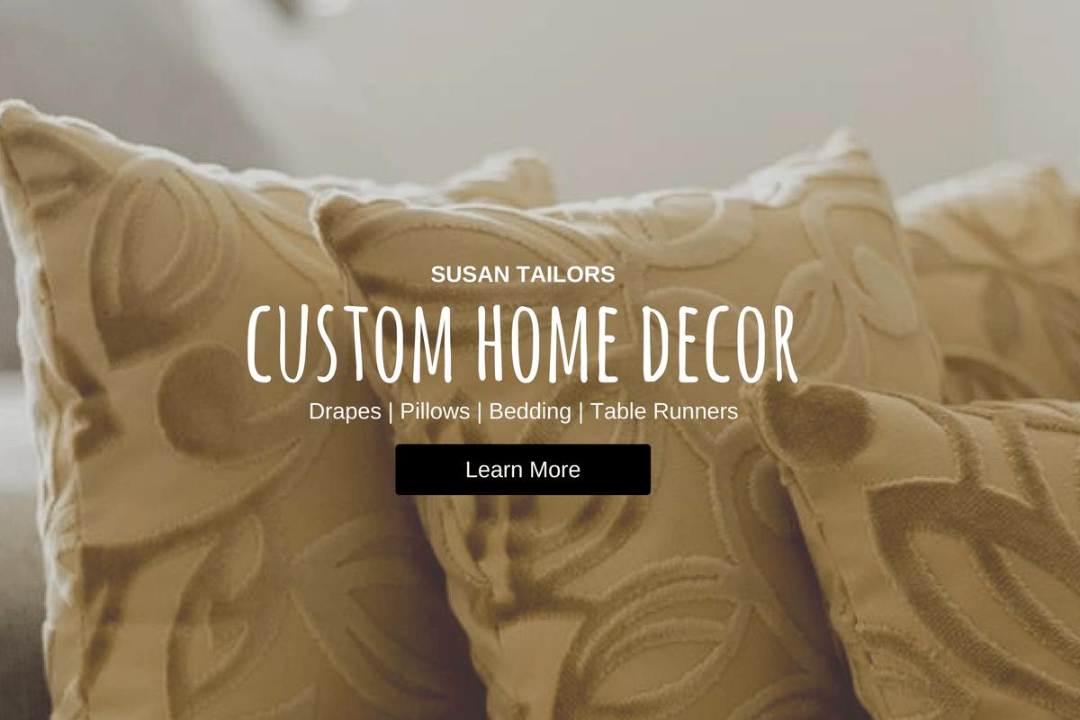 susan-tailors-header-image (1)