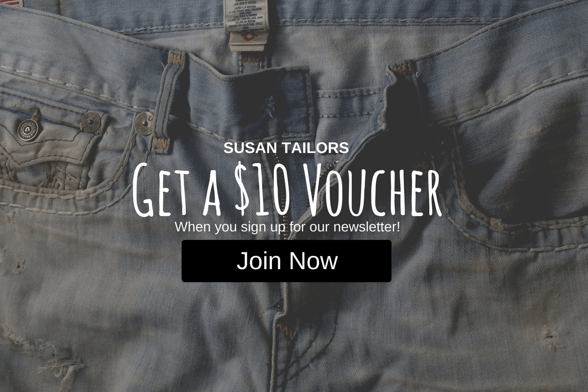 susantailors_booking_header_image (4)