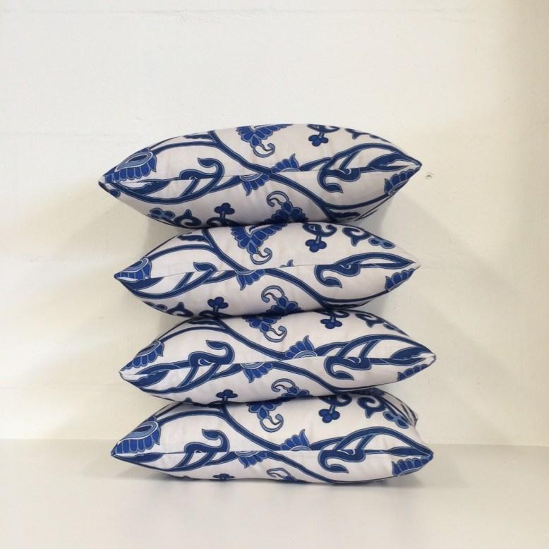 pillows-susantailors