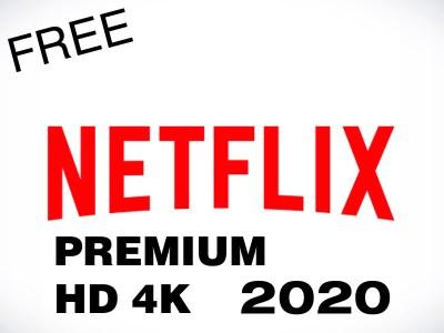 netflix-premium-gratis-2020-suscripcionesgratis.com-free-netflix