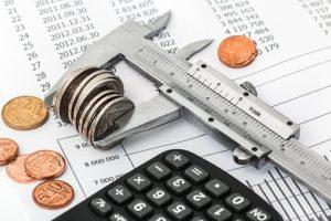 planning for finances