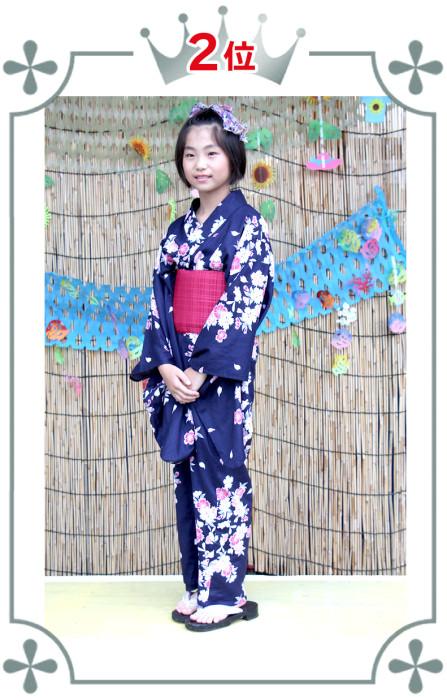 yukata2014_silver02
