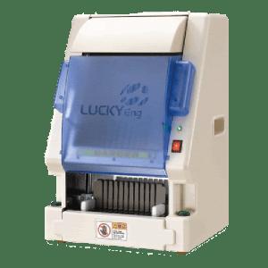 LCC 105 MAKI CUTTER