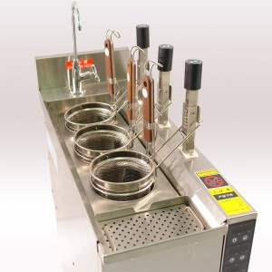 Noodle Maker 3 -1