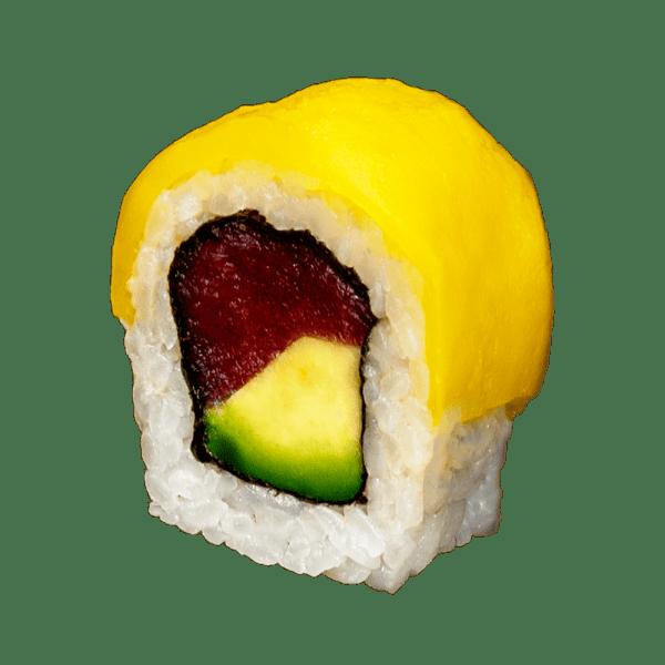 Maki mango