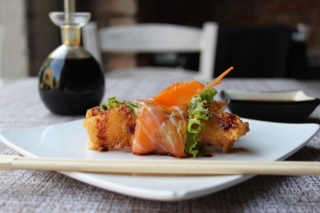 sushiyo milano sushi giapponese cinese delivery