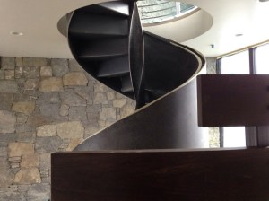 stair-with-railing3
