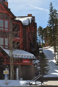 Bluesky Breckenridge Condos for Sale