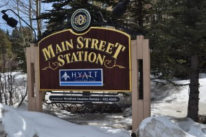 Main Streeet Station condos for sale