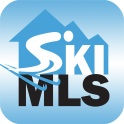 Breckenridge mobile real estate app