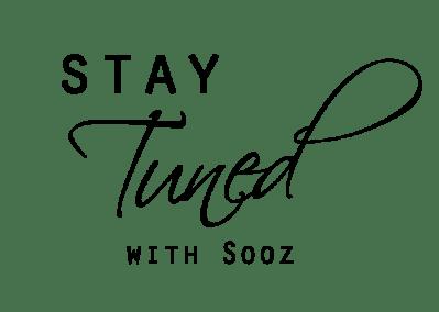 Stay_Tuned_Logo copy