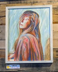 sarah_acrylic_painting_artist_erie_pa_susie_hosterman