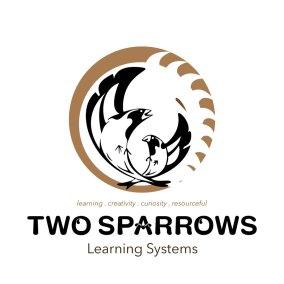 First Draft Logo Design