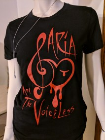 limited_edition_t-shirt_aria_and_the_voiceless_womens