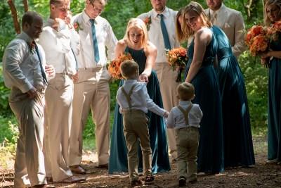 wedding_14_sm