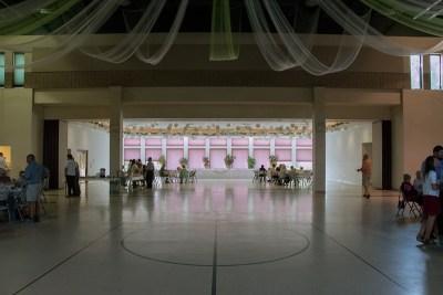 wedding_18_sm