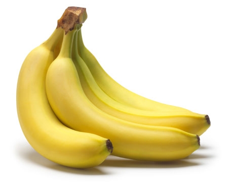 https://i2.wp.com/www.susiej.com/reviews/wp-content/uploads/2010/10/banana.jpg