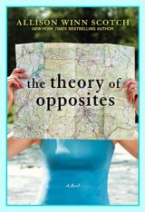 bookcover-THEORY
