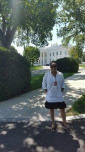 whitehousefront