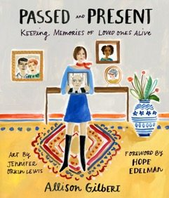 Passed-and-Present-Cover-12-1