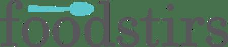 foodstirs-logo-300x62