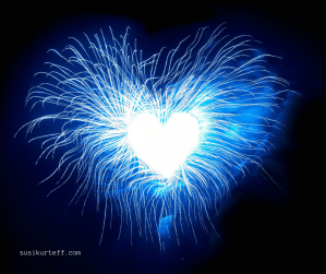 Explode with Purpose – 2 simple steps to deal