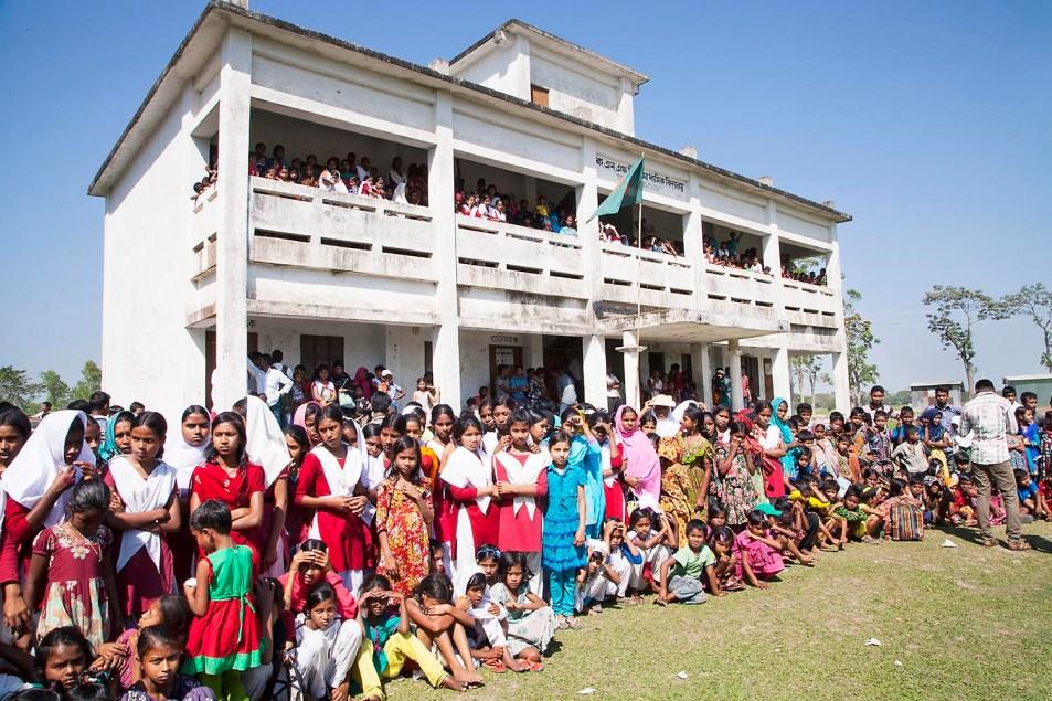 IMG_7753fb-bangladesh