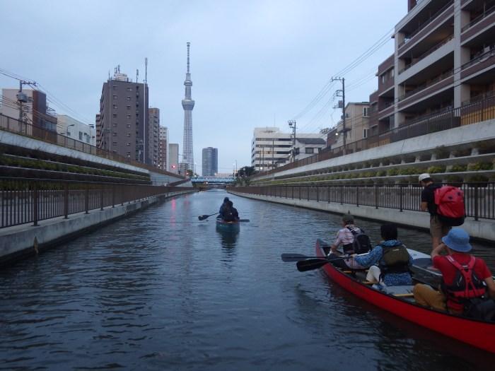 skytree.outdoor.susono.nightcanoe.nightsup.canoe.sup.tokyo.okutama.カヌー.スカイツリー.ナイトカヌー.ナイトsup.アウトドア.すその.ぼちぼちアドベンチャーすその