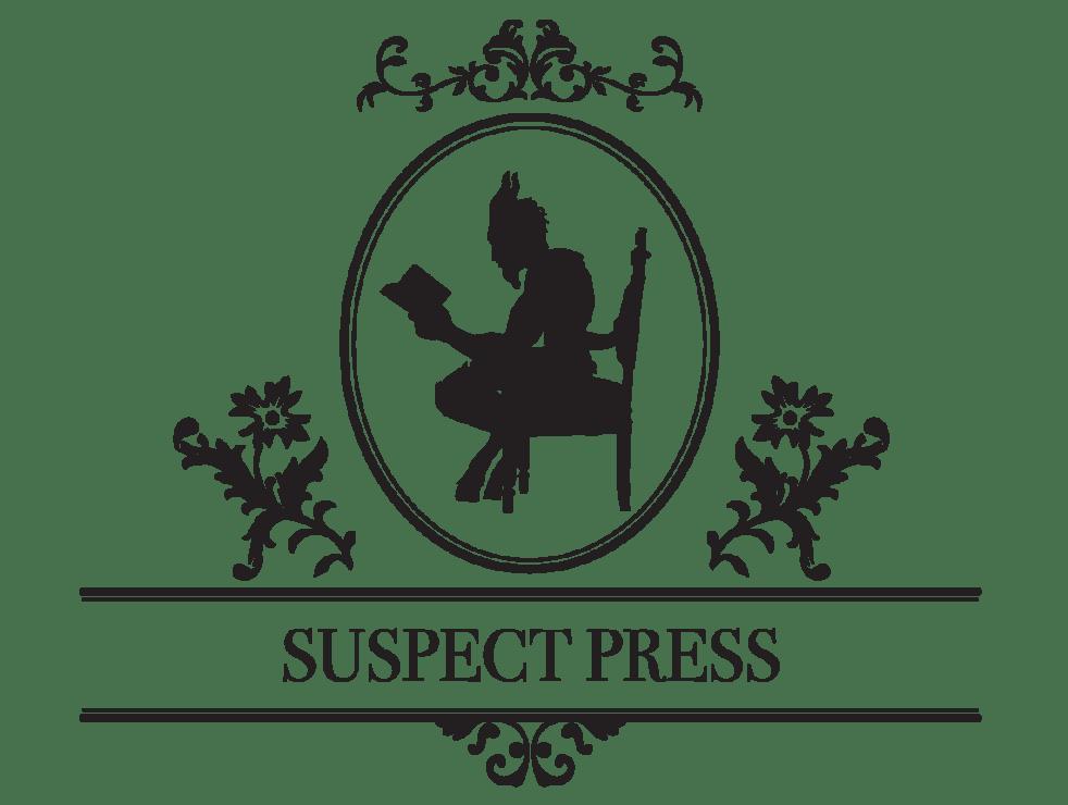 Suspect Press