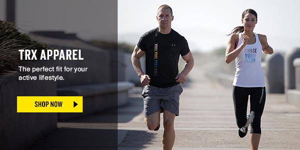 trx-apparel-discount