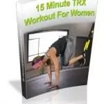 15-Minute-TRX-Workout-For-Women-eBook