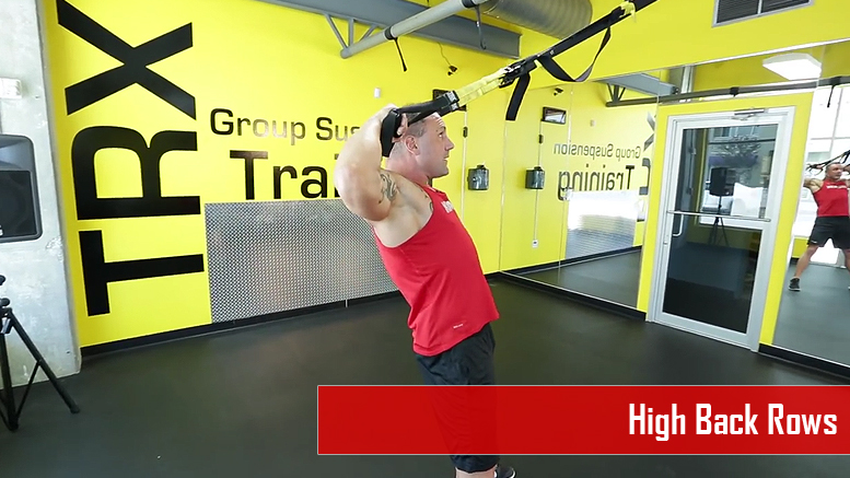 trx-upper-body-workout-high-back-rows