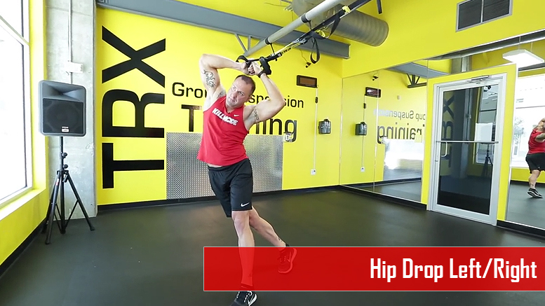 trx-upper-body-workout-hip-drop
