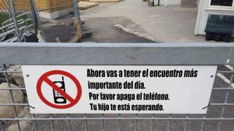 letrero-guardería-traducido1