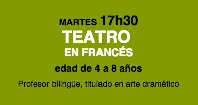 taller-teatro-frances-sus-pequenos-pasos