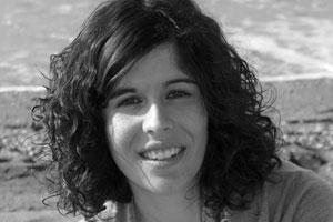 María Sancha Alcubilla