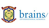 Colegio Brains